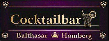 cocktailbar-balthasar.png