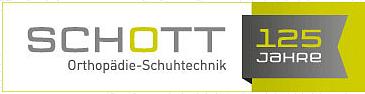 schott-orthopaedie-schuhtechnik.png