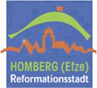 homberg-reformationsstadt.png