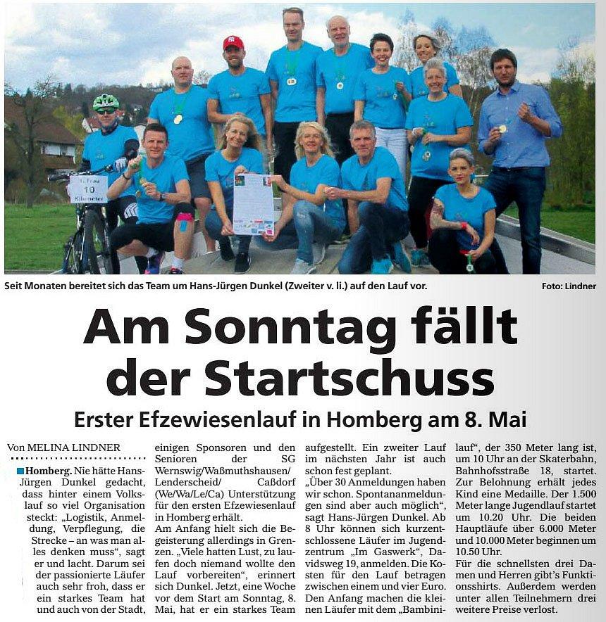2016-Homberger-Anzeiger.jpg