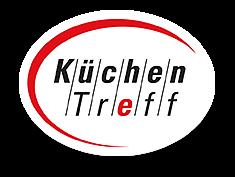 kuechentreff.png