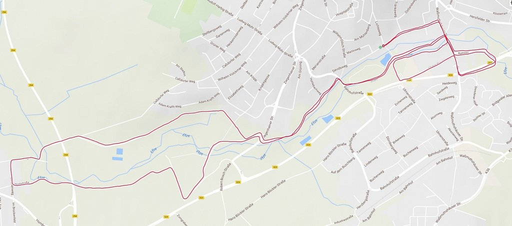 10km.JPG
