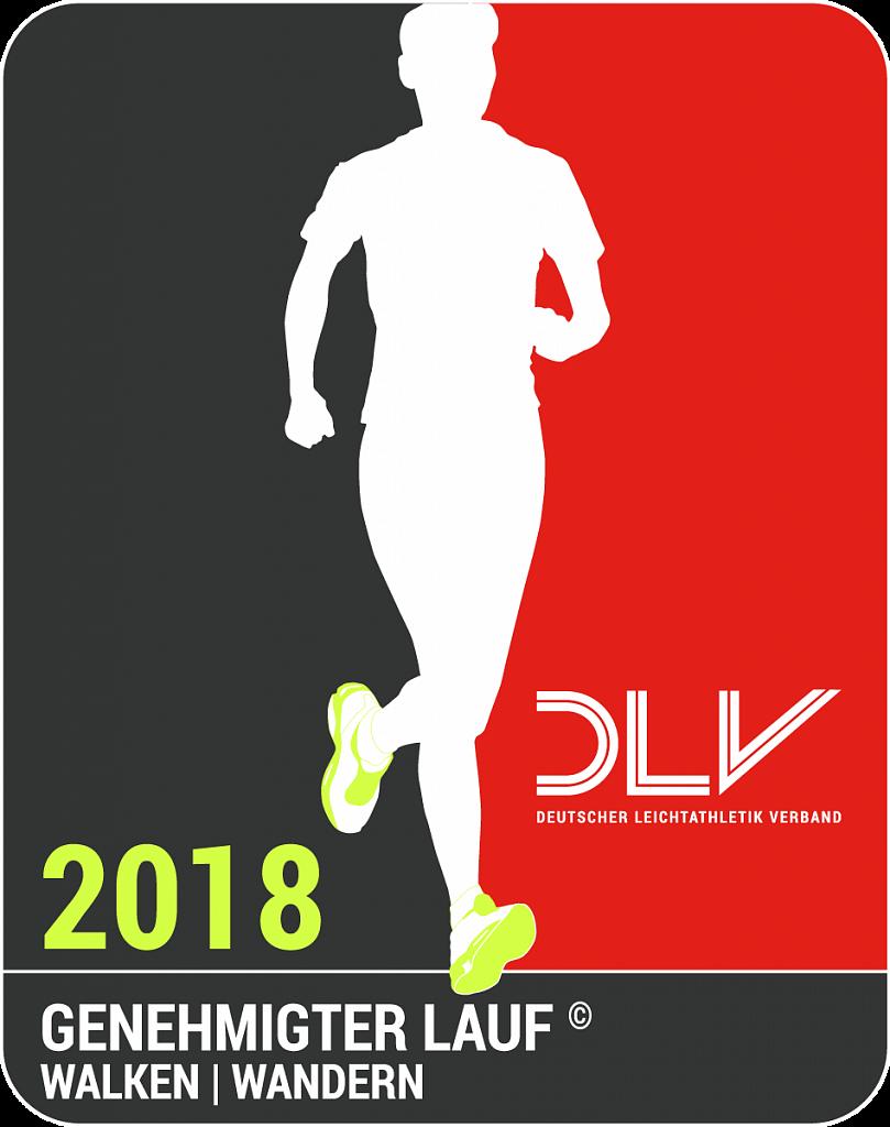 DLV-GL-LAUFEN-2018.png