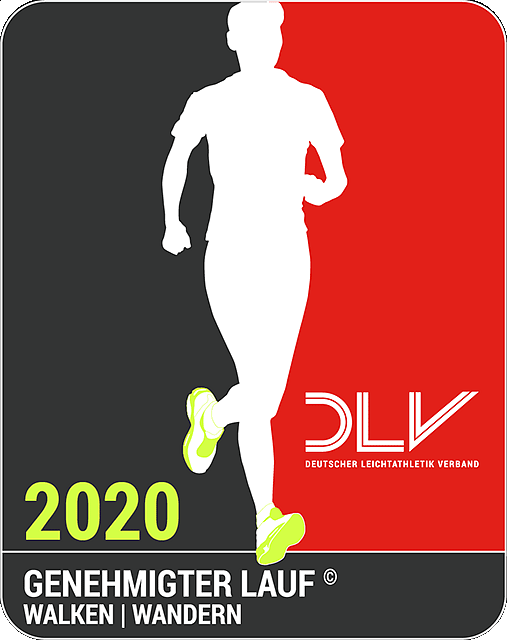 dlv-2020.png