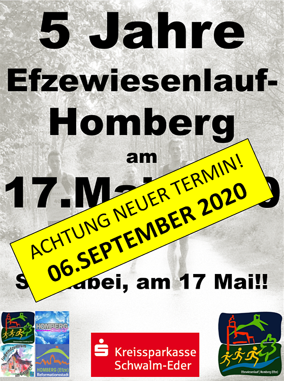 Neuer-Termin-2020.png